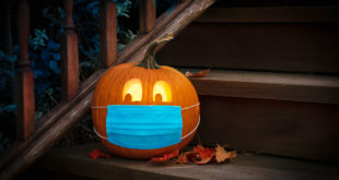 Curfews For Halloween 2020 City of Blue Island – Think Outside the Loop